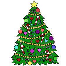 ALSH Vacances Noël 2020
