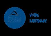 Logo_Departement