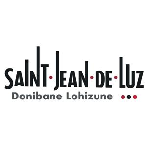Logo_Sociaux_de_France